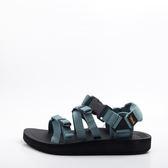 TEVA  Alp Premier 經典設計織帶涼鞋-大西洋藍 1015200NALN