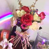 星空投影燈 - 投影儀網紅拍照神器禮物品 禮物投影儀網紅拍照神器禮物