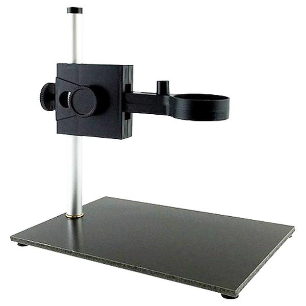 電子顯微鏡支架 微調支架 20763