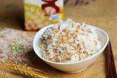 健康麥-台灣小麥 (農會好物)