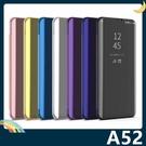 三星 Galaxy A52/A52s 電...