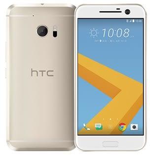 ♥ 俏魔女美人館 ♥ (玫紅玫瑰*水晶硬殼}HTC 10 手機殼 手機套 保護套 保護殼