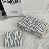 家用純棉浴巾浴袍洗澡吸水毛巾浴巾可穿可裹浴巾女夏 創意家居生活館