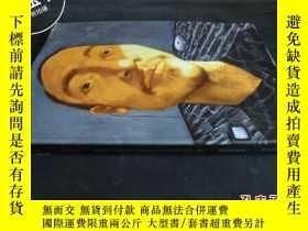二手書博民逛書店FACES罕見OF NEW CHINA AN IMPORTANT