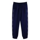 『小鱷魚童裝』棉質長褲(02號~06號)555604