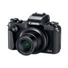 【台灣 公司貨】Canon PowerS...