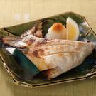 【599免運】急凍鮭魚下巴1包組(500公克/1包)