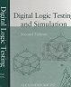 二手書R2YBb《Digital Logic Testing&Simulatio