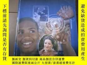 二手書博民逛書店Interactive罕見Reader GRADE6Y22128