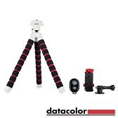【南紡購物中心】Datacolor Spyder 蜘蛛腳架套組 (DT-STPP100)