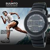 松拓 SS014528000 高精密腕上電腦探險腕錶 SUUNTO 現+排單 熱賣中!