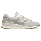 New Balance 997H 男鞋 ...