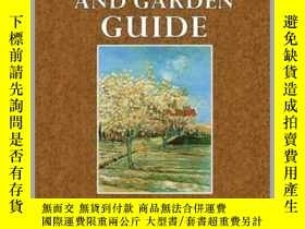 二手書博民逛書店Orchard,罕見Lawn and Garden Guide-果園、草坪和花園指南Y436638 Geo H