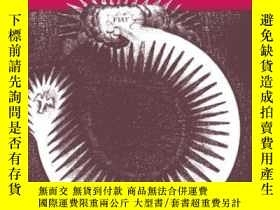 二手書博民逛書店Occult罕見And Scientific Mentalities In The RenaissanceY2