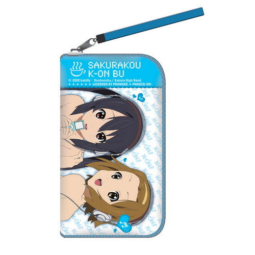 【2012 漫博會】手機包-K-ON!!輕音部P2(1)
