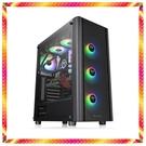 華碩11代B560平台i7-11700K 八核心 M.2雙硬碟 RGB電玩機