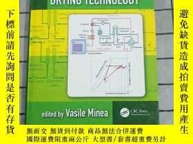 二手書博民逛書店Advances罕見in Heat Pump-Assisted Drying 進口原版 Y268220 Vas