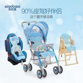 全館85折~[gogo購]嬰兒冰絲餐椅傘車安全座椅涼席~99狂歡購