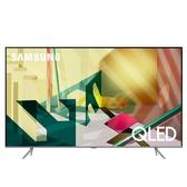 (送王品餐券12張十天後寄出)[回函贈活動]三星85吋QLED 4K電視 QA85Q70TAWXZW