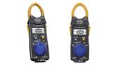 HIOKI CM3289 AC交流電流勾 錶輕巧堅固的電流勾表