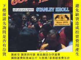 二手書博民逛書店The罕見Professional Commodity TraderY307751 Stanley Kroll