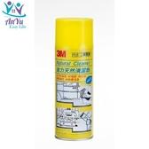 3M強力天然清潔劑 工業清潔劑 473ml 天然清潔劑 天然除膠劑 安妤小舖