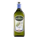 Olitalia奧利塔 玄米油 1000ml/瓶 (舊包裝出完換新包裝)