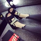 男女鞋防滑時尚流涼鞋休閒鞋 百姓公館