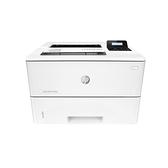 【奇奇文具】惠普HP LaserJet Pro M501dn 黑白雷射印表機