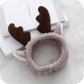 圣誕節頭飾頭箍發箍發飾發卡發帶頭巾