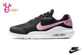 NIKE AIR MAX OKETO (GS) 成人女款 運動鞋 慢跑鞋 親子鞋 P7084#黑粉◆OSOME奧森鞋業