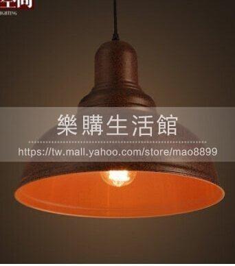 創意個性吊燈現代簡約客廳燈具LG-18861