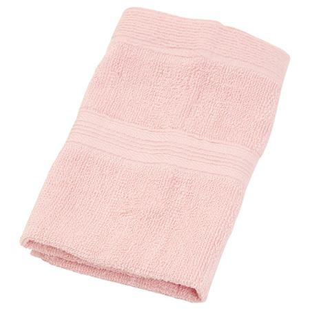35×35 方巾 DAY VALUE RO NITORI宜得利家居