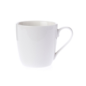 HOLA 雅堤馬克杯250ml