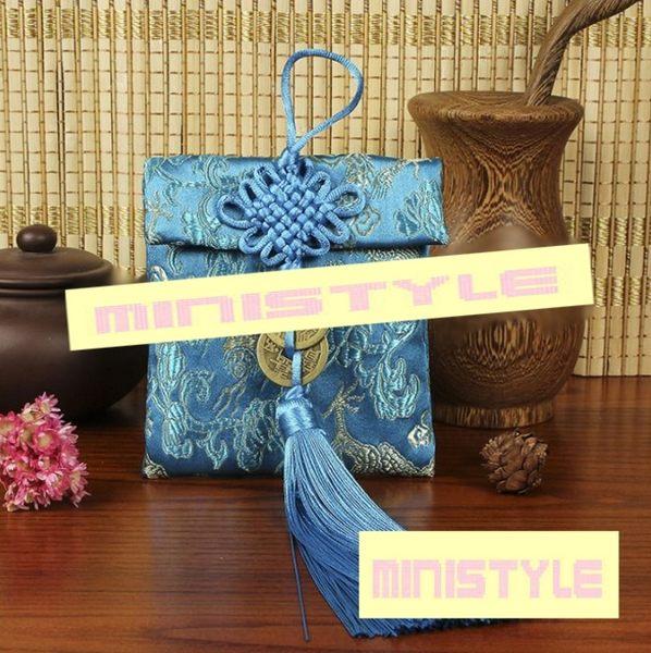 [24hr 火速出貨] 紅包袋 一入 結婚 布紅包 創意 個性 布藝 精美 新年 壓歲包 春節 開運