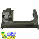 [104美國直購] 戴森 Dyson Part DC14 DC07 UprigtDyson Iron/Titanium Cleaner Head Assy #DY-902312-69