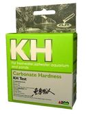 AZOO 愛族【碳酸鹽硬度測試劑 (KH)】魚事職人