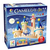 【比利時 SMART GAMES 桌遊】飛躍城堡歷險記 王子救公主 N20053