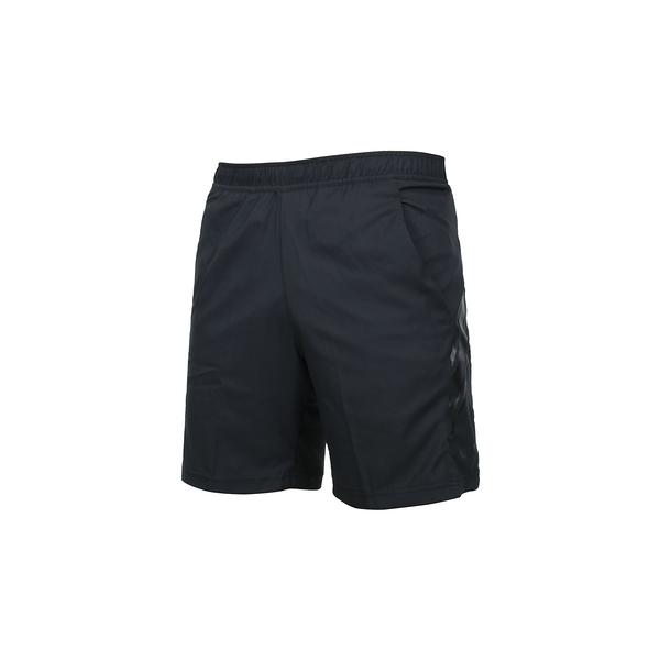 NIKE 男運動短褲(梭織 Dri-FIT 五分褲 慢跑 路跑 免運 ≡排汗專家≡