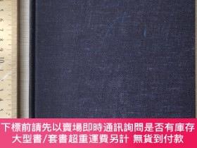 二手書博民逛書店Prisms罕見studies in modern literature theory of modern lit