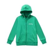 『小鱷魚童裝』LOGO連帽外套(08號~20號)556751