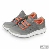 Adidas 女 GALAXY 4 愛迪達 慢跑鞋- B43834
