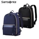 Samsonite新秀麗【Mobile Solution HJ2】14吋筆電背包+平板 時尚輕量通勤包 可插掛(詢問優惠)