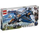 樂高積木 LEGO《 LT76126》...