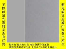 二手書博民逛書店娛樂週刊1004期罕見(封面內頁林文龍 郭可盈 張丹峯等明星報導