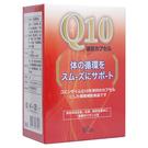金禾宇-輔酶Q10 60顆/入