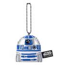 星際大戰 絨毛吊飾 R2-D2_ TA23649