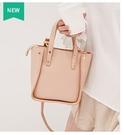 斜背小方包 果凍包透明夏天小包包女新款潮韓版ins百搭斜背包仙女手提包