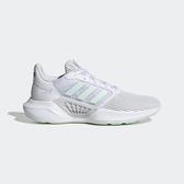 Adidas Ventice [EH1139] 女鞋 運動 休閒 慢跑 路跑 健身 透氣 緩震 舒適 愛迪達 穿搭 白綠