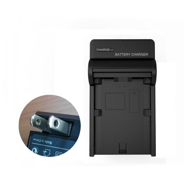 SONY FW50 FW-50 電池充電器 NEX3N NEX5N NEX5R NEX5T NEX6 NEX7 A33 A55 A7 A7R A5000 A5100 A6000